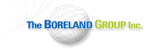 Public Relations Firms NY - The Boreland Group